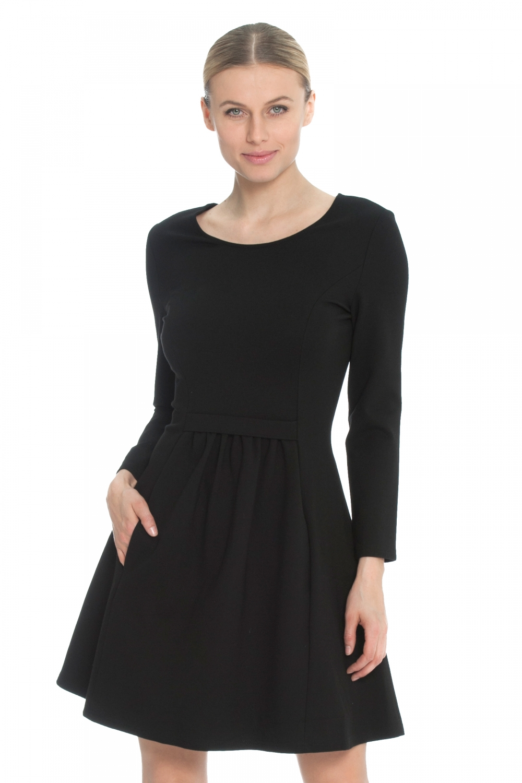 Kleid Carina