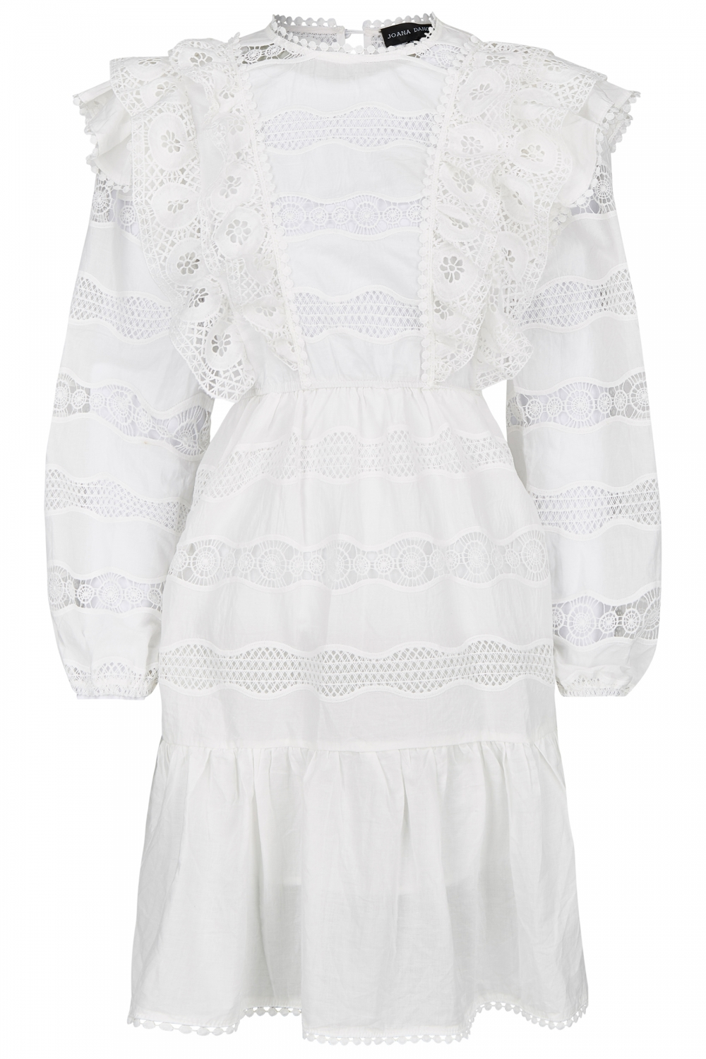 Kleid Lucy