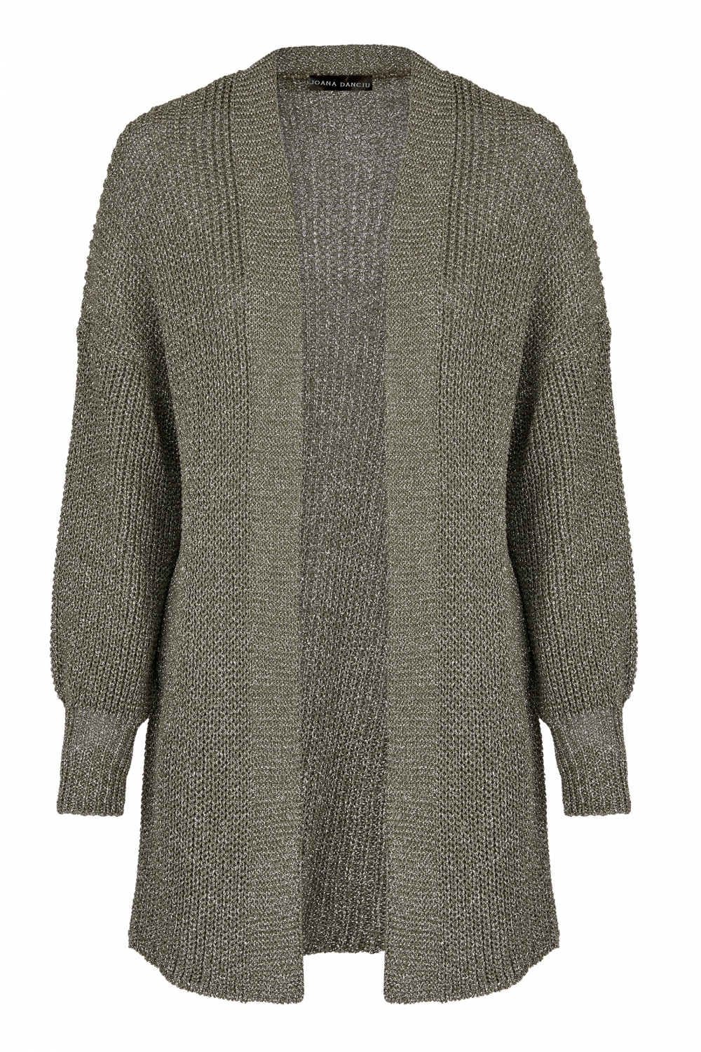 Strickjacke Bella