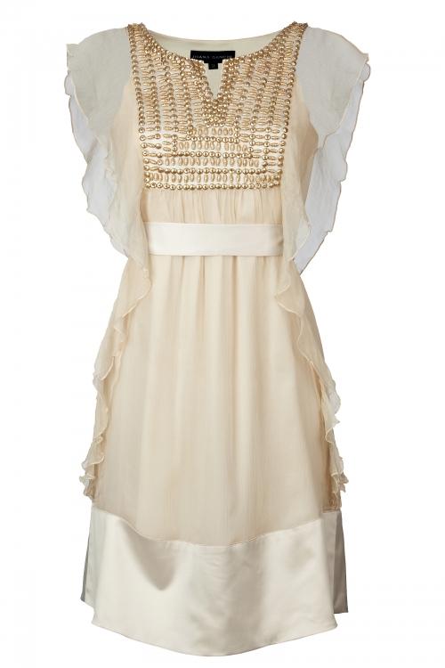 Kleid Hiro