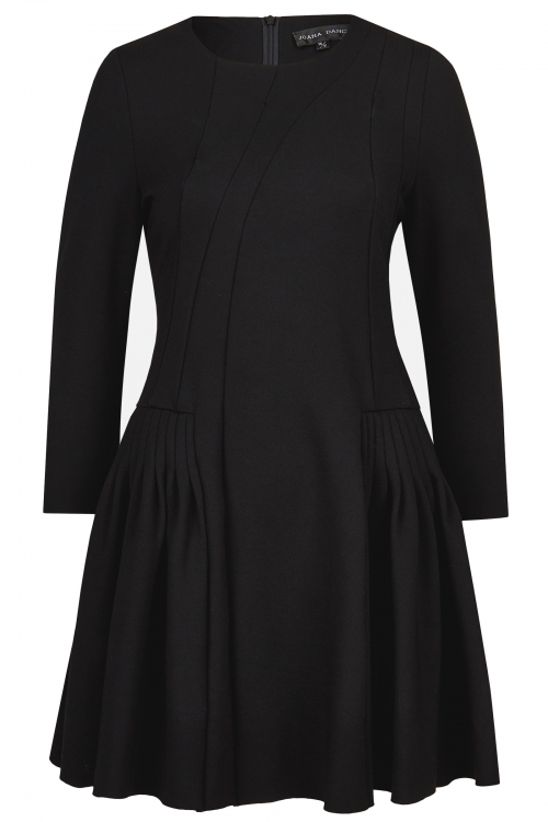 Kleid Lissy